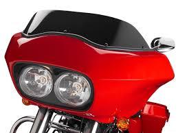 Harley Davidson Bathroom Themes by Harley Davidson Bathroom Accessories Dact Us
