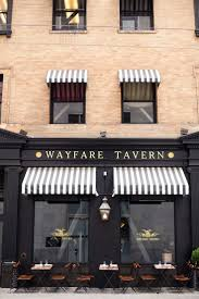 Sofa King Juicy Burger Yelp by 25 Best Wayfare Tavern San Francisco Ideas On Pinterest What Is