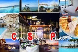 100 Cape Siena