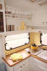 Camper Interior Decorating Ideas by Best 25 Campervan Interior Ideas Only On Pinterest Camper Van