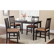 14 Dining Room Tables At Walmart From Cozy Set
