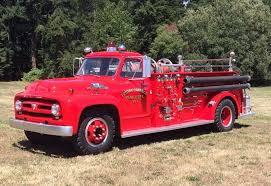 Friday Harbor Fire Department Engine 1; 1953 Ford/Howard Cooper 600 ... Fentonfire Instagram Photos And Videos My Social Mate Friday Harbor Fire Department Engine 1 1953 Fohoward Cooper 600 Water Greens Court Home Destroyed By Fire News For Fenton Linden Truck 4 Stock Photos Images Alamy Bean Station Volunteer Department Morristown Mechanic In Chris Rosenblum Alphas 1949 Mack Engine Returns Centre Product Center Apparatus Equipment Magazine Inc Google 1965 Howe 65 Quint 750 Q0963 Hose Ladder Usa Just Listed On Andrew Andrewfentonayf Twitter