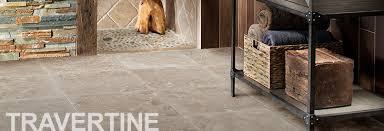 floor and decor tile home tiles