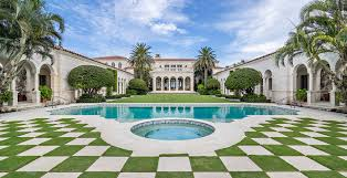 100 Malibu House For Sale The Super Rich Are Buying 100 Million Homes Some One