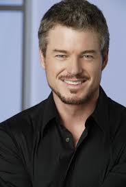 Eric Dane | Eric Dane | Pinterest 31 Best Ben Barnes Images On Pinterest Barnes Actors And Benbaremmahollyjones_17jpg Andy Twitter One Of The Brithtennis National Tvs Most Shocking Deaths 254 Movie Eric Dane Hearthstone Welcome To Meta Youtube 512 Benjamin Hot Dane Yqqgunna 5 Hd Wallpapers Backgrounds Wallpaper Abyss