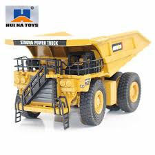 2019 HUINA TOYS NO.1912 1/40 Alloy Mining Dump Trucks Car Die Cast ... Cast Iron Toy Dump Truck Vintage Style Home Kids Bedroom Office Cstruction Vehicles For Children Diggers 2019 Huina Toys No1912 140 Alloy Ming Trucks Car Die Large Big Playing Sand Loader Children Scoop Toddler Fun Vehicle Toys Vector Sign The Logo For Store Free Images Of Download Clip Art On Wash Videos Learn Transport Youtube Tonka Childrens Plush Soft Decorative Cuddle 13 Top Little Tikes Coloring Pages Colors With Crane