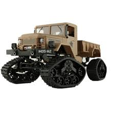 Fayee FY001B 1/16 2.4G 4WD Rc Car Brushed Off-road Truck Snow Tires ... China Off Road Tire Triangle Radial Rigid Dump Truck Photos Winter Tires On The Off Wheel In Deep Snow Close Up Tuff Mt By Tuff Bfgoodrich Says Its New Mudterrain Ta Km3 Is Toughest Offroad For Cars Trucks And Suvs Falken Best Light Ca Maintenance 4pcslot 150mm Rc 18 Rims With Foam 17mm Hex Deals Nitto Number 4 Truckin Magazine 4pcs Tyres 110 Traxxas Road 1182 Amazoncom Click N Play Remote Control Car 4wd Rock How To Wash Dirty Ford F250 Chemical Guys