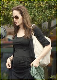 Angelina Jolie Has A Barnes & Noble Baby Bump: Photo 982601 ... Eton Chagrin Blvd Etonchagrinblvd Twitter Bernie Kosar Book Signing Maybelline Story Blog Maybelline Story Meets Zorba The Greeks Kate Beckinsale Spotted Shopping At Barnes Noble In Santa Monica Find Offers Online And Compare Prices Storemeister Ashes Sky Jennifer M Eaton Funeral Homes Inc New Paris Lewisburg Elrado Oh Readers Guide To Divergent Series Notes Buy Books Retail Links Amber Foxx Mysteries Shop Boulevard