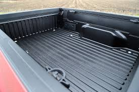 Review: 2016 Toyota Tacoma | Canadian Auto Review Bedstep Truck Bed Step By Amp Research For Toyota 62017 Tacoma Rack Active Cargo System Short Trucks Bestop 7630135 Supertop 6 042018 Organizer 0517 5ft 1inch Decked Bedxtender Hd Max Extender 072018 New 2018 Sr Double Cab Pickup In Escondido 1017739 Tundra Antero Rear Side Mountain Scene Accent Weathertech 2016 Roll Up Cover Lr250515 Includes Utility Track Kit Sr5 4x4 Poised To Continue The Lead 6ft Beds Only Pure Accsories Parts And