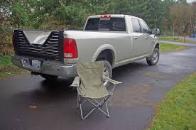 Usbackroads™: Dodge Trucks....the Good, Bad, And Ugly 50 Of The Coolest And Probably Best Trucks Suvs Ever Made Dodge Ram Trucks 2690641 Huge Lifted Truck With Big Tires Youtube 10 Badass 90s Solo Auto Electronics Fca Details Buybackincentive Program For Recalled Jeep 2014 Dodge Ram 2500 Gas Truck 55 Lift Kits By Bds The History Early American Pickups Sale Rams Uk David Boatwright Partnership F150 1938 Panel Car Gallery Two Cummins Powered Built Baja Engine Swap Depot Pinterest Ram