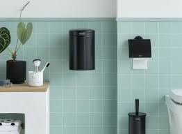artikel fürs badezimmer damit ihre morgendliche routine