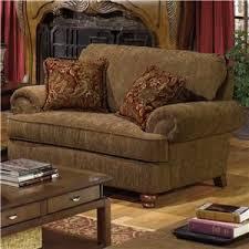 171 best sofas living room images on Pinterest