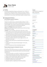 Software Engineer Resume Writing Guide | + 12 Samples | PDF ... Software Engineer Developer Resume Examples Format Best Remote Example Livecareer Guide 12 Samples Word Pdf Entrylevel Qa Tester Sample Monstercom Template Cv Request For An Entrylevel Software Engineer Resume Feedback 10 Example Etciscoming Account Manager Disnctive Career Services Development And Templates