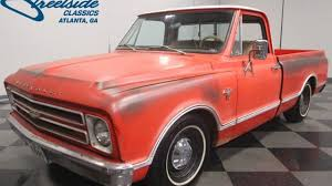 1967 Chevrolet C/K Truck For Sale Near Lithia Springs, Georgia ... Top 10 Most Reliable New Car Brands In Australia 72018 New 2019 Ford Ranger Midsize Pickup Truck Back The Usa Fall Best Used Diesel Trucks And Cars Power Magazine Advanced Disposal Is In One Of The Most Reliable Sectors Nyse 25 Best Ideas About Suv On Pinterest Car Care How To Buy Pickup Truck Roadshow Old Toyota Ads Chin Tank Motorcycle Stuff Hypertech Lets Customers Compete To Win Project Blue Chip Jungle 2013 Jd Cars These Are 18 Used Of 2017 Business Insider Twelve Every Guy Needs Own Their Lifetime Site Equipment Dealer Testimonials Learn More