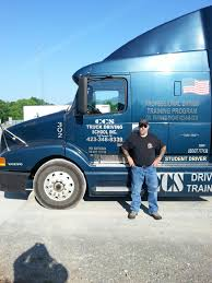 Mike Passed His CDL Exam - CCS Semi North Carolina Trucking Jobs Showcase New Truck Driver Traing Cdl Driving Schools Roehl Transport Roehljobs Jr Schugel Student Drivers Lifetime Job Placement Assistance For Your Career Companies Are Struggling To Attract The Brig Drivejbhuntcom Benefits And Programs Drive Jb Midwest Technical Institute Professional Graduate Intertional School How Much Do Earn In Canada Truckers Students Shaky Market Drives People