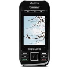 Nextech Cable Help Desk by Kyocera Phones Support