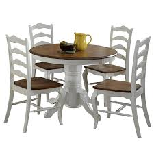 French Dining Room Sets by Amazon Com Home Styles 5518 308 The French Countryside 5 Piece