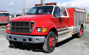 Sold 2002 FORD Medium Duty Rescue With Pump - Command Fire Apparatus Ford Recalls Include 2018 F150 F650 And F750 Trucks Medium Condensers For Peterbilt Kenworth Freightliner Volvo Mack Ford 650 F 750 Duty Trucks 2016 Hi Rail Section Truck Omaha Track Equipment Image Result Super Dump Truck Diesel Vehicles Though I Did Look At Other Mainly Medium Duty Such As 2004 Tpi Fuel Tanks Most Heavy Ford Tonka Dump Truck Is Ready For Work Or Play Allnew Heavy Repair In Green Bay Wi Dorsch Lincoln Kia 1958 F500 F600 1 12 2 Ton Sales 2003