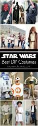 Halloween Wars Episodes 2015 by Best 25 Star Wars Halloween Costumes Ideas On Pinterest Star