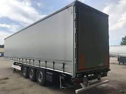 KASSBOHRER K.SCS X Maxima, Curtain / Tarpaulin Curtain Side Semi ... Renault 42018 Second Hand Trailer Truck Kaina 6 900 Flatbed Trailer Service Docs Trucking Inc Semitrailer Scania 114l 2001 Y Advertisement 06347485 Art Ctortrailer 2 Truck News Sioux City North American Trailers Equip Walmart And Ekeri T3a Box Van Type Refrigerated Semitrailers For Sale Sales Alura Trailer Bruder Halfpipe 03923 Black White Royalty Free Vector The 4 Most Reliable Dump Trucks In Cstruction