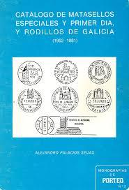 Publicaciones Libros – Federacion Espa±ola de Sociedades Filatelicas