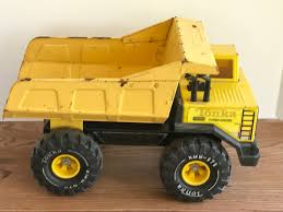 Tonka Truck Tonka Turbo Diesel Yellow Die Cast Metal Mighty | Etsy Toys For Trucks Official Site Truck Jeep Accsories Cheerios Semi Hauler General Mills 33 Youtube Toy Video Folk Art Wooden For Appleton Where Can I Sell My Vintage Hobbylark Home Load Trail Trailers Largest Dealer Auto And Toy Trader Find More Set Sale At Up To 90 Off Wi Chuck E Cheese Car With Micah 2 Years Old Appleton Youtube Huge Fire With Lights And Noise Traxxas Rc Cars Boats Hobbytown Childrens Museum Fishing Renovations News Wtaq Tonka Turbo Diesel Yellow Die Cast Metal Mighty Etsy