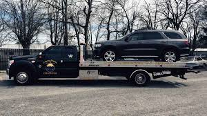 100 Cheapest Tow Truck Service Ing Greenville NC 2528305555 GVegas Ing Greenville