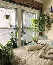 pin ama goabas op home slaapkamerideeën