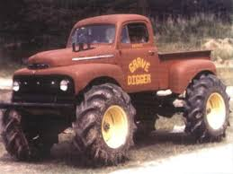 Original Grave Digger | The First Grave Digger Monster Truck Built ... Image Result For King Sling King Pinterest Plowboy Mud Mega Truck Build Busted Knuckle Films About Living The Dream Racing Dennis Anderson And His Sling One Bad B Trucks Gone Wild At Damm Park Stick Impales Teen In Stomach So He Yanks It Out In The 252 Bogging For Boobies Albemarle Tradewinds Monster Jam 2016 Sicom Christians Sports Beat Going Big Fuels Monster Truck Drivers Mojo Ryan Big Block Champion 2007 May 2527 Popl Flickr Andersons Muddy Motsports 462013 Youtube Watch This Rossmite 20 Go Nuts At Insane