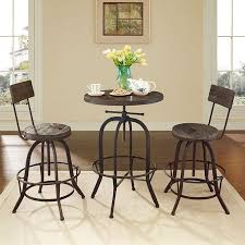 134 best eat entertain images on pinterest furniture chairs