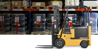 Electric Forklift / Ride-on / Handling / Cushion Tire - E3x00 ... Caterpillar Cat Lift Trucks Vs Paper Roll Clamps 1500kg Youtube Caterpillar Lift Truck Skid Steer Loader Push Hyster Caterpillar 2009 Cat Truck 20ndp35n Scmh Customer Testimonial Ic Pneumatic Tire Series Ep50 Electric Forklift Trucks Material Handling Counterbalance Amecis Lift Trucks 2011 Parts Catalog Download Ep16 Norscot 55504 Product Demo Rideon Handling Cushion Tire E3x00 2c3000 2c6500 Cushion Forklift Permatt Hire Or Buy