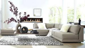 light grey sofa living room grey sofa living room ideas grey
