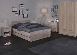 naia schlafzimmer komplettset trüffel günstig möbel küchen büromöbel kaufen froschkönig24