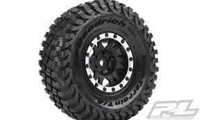 Pro-Line 10152-03 Class 1 BFGoodrich Mud-Terrain T/A KM3 1.9 ... Gladiator Tires Off Road Trailer And Light Truck Wheel Tire 3 3d Model In 3dexport Go Strong Yokohama Launches The Allnew Ultratough Geolandar Mt Mud Terrain Vs All Tires Pros Cons Comparison Nitto Grappler Tirebuyer Heavy Duty With Chained Driving Through And Snow Class 1 Bfgoodrich Mudterrain Ta Km3 G8 Rock Terrain Big Reviews Wheelfirecom Wheelfire Blog Top 5 Musthave Offroad For Street The Tireseasy Trucks Best Image Kusaboshicom Official Tire Review Page 4 Zr2usacom