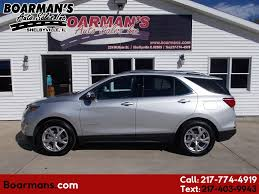 Boarman's Auto Sales Inc Shelbyville IL | New & Used Cars Trucks ...