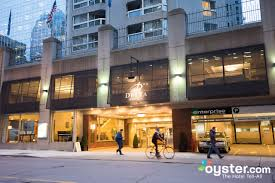 Delta Hotels By Marriott Montreal | Oyster.com Review Apartment Sunset Suites Montreal Canada Bookingcom Visit The Rooms Apartments Hotel Lappartement Balcony Youtube Trylon Appartements Famifriendly Hotels In Montral Tourisme Located Heart Of Ctedneiges District Updated 2017 Reviews Apparthtel Candlewood Dwtn Saint Arnaud Appartements