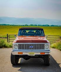 100 Classic Truck Seats Corbeau USA On Twitter Legacy S Does It Again