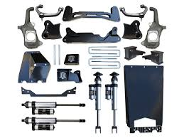 Brand New Diesel Truck Lift Kits And More - March 2013 Parts Bin ... San Antonio Diesel Performance Parts And Truck Repair 67pegrdk Am Egr Delete Kit Ford 201116 Turbo Heath New Cool Products Supa Hand Tool Syphon Siphon Pump Oil Extractor Petrol Brilliant Trucks 7th And Pattison Product Profile December 2008 Photo Image July 8lug Magazine Wallpapers Background 15 Accsories May 2013 Bin