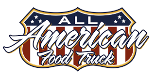 All American Food Truck Raleigh Nc Cousins Maine Lobster Mama Voulas Greek Food Truck Raleighdurham Trucks Roaming June 8th New Radar The Wandering Sheppard Nc Best Image Kusaboshicom Truck Rally Wikipedia Sunday Oct 12ths Pick Dtown Rodeo Moonrunners Dram Draught Food For Sale A Los Angeles Company With 3 Days In The Triangle Part 2 And End Of Summer At Deep River Brewing Raleigh Food Truck Rodeo Ray Rivera Flickr