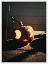 Cute Halloween Carved Pumpkins by Best 25 Jack O U0027 Lantern Ideas On Pinterest Jack O Lantern Faces