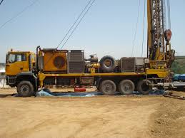 Drill Truck For Sale - Truck Pictures Drill Truck For Sale Pictures 350m Drilling Depth Borehole Well Water Equipment Amazoncom 3in1 Cstruction Takeapart Toy For Kids Equipment Udr1000 Mounted Rig Hub Track Environmental Geoprobe Fuso Fighter At United Auctioneers Inc Youtube Trucks Cartoons Crane Support Vehicles The Ming Industry Shermac A Super Rock 1000 Water Well Drill Rig Cw Separate Truck Mounted