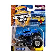 Dimana Beli Hot Wheels Monster Jam Metal Mulisha Truck Re-Crushable ... Metal Mulisha Driven By Todd Leduc Party In The Pits Monster Jam San Freestyle From Las Vegas March 23 Its Time To At Oc Mom Blog Image 2png Trucks Wiki Fandom Powered Amazoncom Hot Wheels Vehicle Toys Games Monsters Monthly Toddleduc And Charlie Pauken Qualifying Rev Tredz Walmart Canada Truck Photo Album With Crushable Car Mike Mackenzies Awesome Replica Readers Ride Rc