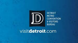 detroit metro convention visitors bureau 2016 dmcvb card visitdetroit com