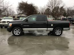 2006 DODGE RAM 1500 LARAMIE BLACK #7610 In Mocksville, North ... Auctions 1953 Dodge Pickup Owls Head Transportation Museum Truck Parts And Van B B4c Old Rides 5 Pinterest Mopar Vehicle Cars M37 Power Wagon For Sale Runs Great 9550 Youtube Army Short Tour Vintage For Sale Of Gmc Window Custom 10 Pickups Under 12000 The Drive B4b Sale 1739919 Hemmings Motor News Classic Featured Used Vehicles Pennington Ford Classiccarscom Cc1095061 80067 Mcg 1952 B3b 12 Ton Values Hagerty Valuation Tool