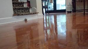 deep cleaning spring clean coffman s household services