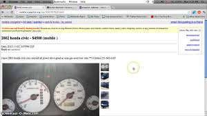 100 Craigslist Las Vegas Cars Trucks For Sale By Owner Tx And Used On