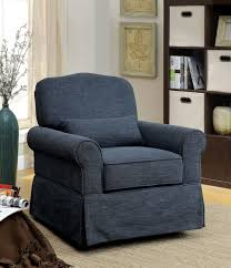 Newport Dark Blue Swivel Glider/Rocker Chair - CB Furniture Newport Cast Alinum Outdoor Patio Club Swivel Rocker Chair With Teal Chaise Lounge Cushions Fniture Dark Blue Glidrocker Cb Rocking Replacement Home Interior Blog Wicker Brown At Greendale Fashions Jumbo Cushion Set Ebay Glider For Smooth Your Seating Ideas Newport Folding Chair White Sunset West Modern Grey Metal Accent Safavieh Natural Adjustable Wood House Architecture Design
