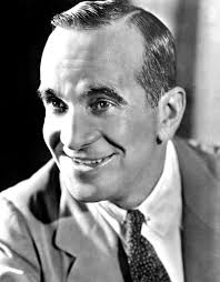 Al Jolson - Wikipedia Billy Lynns Long Halftime Walk 2016 Rotten Tomatoes Before You Go Make Sure Know Nashville Wiki Fandom Powered Todd Young Wikipedia Fox 5 Staff Wttg 3978 Best Sebastian Stan Images On Pinterest Stan Martin Landau Dead Ed Wood Mission Impossible Actor Was 89 Sarah Simmons Fox Dc News Loses Earring During Broadcast Youtube Julie Wright Thejuliewright Twitter The Dtown Crowd Finds A Perch In Harlem New York Times Tucker Barnes Tuckerfox5 Eternal Darkness Bloodlines Originals Fanfiction Billie Holiday