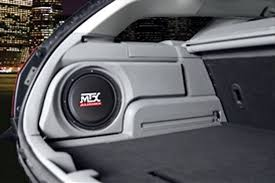 Amazon.com: MTX ThunderForm 2005-2008 Dodge Magnum CHARCOAL 10 ... Custom Fiberglass Sub Box Crew Cab Nissan Frontier Forum Cheap Easy Customfit Sub Box 9 Steps With Pictures Qcustoms Factoryfit Subwoofer Enclosures Black 2002up Acura Rsx 2015 Subaru Wrx Sti Install Boomer Mcloud Nh Portfolio Inphase Car Audio Speaker For 2 Kickers Using Laminate Flooring Instead Of Jeep Wrangler 8706 Tj Yj Dual 10 Coated Speaker 062015 Dodge Ram Mega Cab Truck Avw Offroad And Performance Chevy Silverado 07 13 Extended 12 Challenger Kicker L5 L7 Custom Boxes Sale On Ebay Or