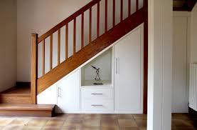 fabriquer escalier mesurer les dimensions des marches